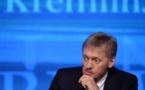 بوتين سيحسن العلاقات مع أمريكا وأوروبا في الفترة الجديدة