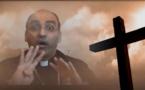 كتاب لأسقف عراقي عن إيمان كاهن في بغداد