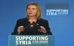 مؤتمر للمانحين يهدف لحشد الدعم المالي والسياسي لسورية