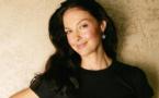 الممثلة الأمريكية أشلي جود تقاضي منتج هوليوود واينستاين
