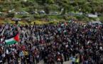 يوم الأرض الفلسطيني ..نشأته وتاريخه