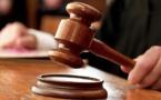 محكمة حوثية تقضي بإعدام شخص بعد قطع يده ورجله بتهمة الحرابة