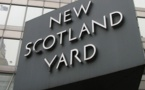 الشرطة تتعرف على جثة المغني الاسكتلندي سكوت هاتشيسون