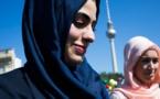 رمضان بألمانيا... إفطارات جماعية ومشكلات في اليوم الدراسي