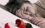 للعذريين أعذارهم  .. الحب إدمان حقيقي والعشاق يحتاجون جرعات منه كما المخدر