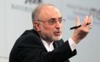 مسؤول إيراني:تخصيب النظائرالمشعةالمستقرة بدعم من روسيا