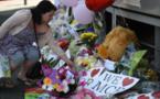 مانشستر البريطانية تحيي ذكرى ضحاياها بحفل متعدد الأديان