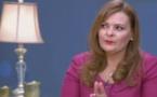 محاكمة إعلامية مصرية بتهمة 'إهانة القيادة السياسية