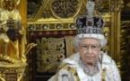 الملكة اليزابيث الثانية تحتفل بعيد ميلادها الرسمي الـ92