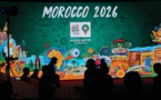 """حلم المونديال """"المغربي"""" يتحدى في موسكو إغراء العائدات المالية"""