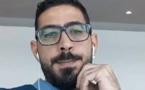 سوري يطلب نقله إلى المريخ! بعد أن رفضته الدول