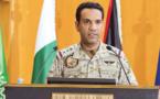 التحالف:الحوثيون يستخدمون المدنيين كدروع بشرية بالحديدة