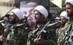 من المسؤول عن استهداف مليشيات إيران في وادي الفرات؟