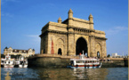 إدراج 4 مواقع ثقافية جديدة في قائمة التراث العالمي