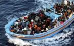 ايطاليا تطالب مالطا بإستقبال سفينة تحمل 450 مهاجرا