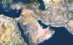 هل بإمكان الشرق الأوسط حل معضلة المياه في المنطقة؟