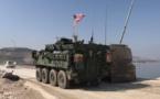واشنطن بوست:حلفاء أمريكا يلجؤون لروسيا لحماية مصالحهم بسوريا