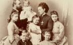 الطب الشرعي الروسي يؤكد اكتشاف قبر عائلة القيصر الأخير
