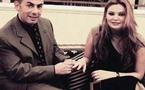 زوج سوزان تميم يصف الحكم الصادر في قضية مقتلها بالفضيحة ويطالب بإعادة المحاكمة
