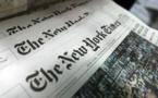 نيويورك تايمز تنشر وثائق إيرانية جديدة حصل عليها الموساد
