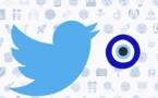 """انضمام """"الخرزة الزرقاء"""" إلى الرموز التعبيرية في الإنترنت"""