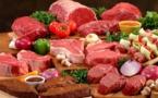 خطة  اللحم الحلال والكوشر في النمسا تغضب المسلمين و اليهود