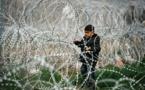 الاتحاد الأوروبي يقاضي المجر بسبب معاملة طالبي اللجوء