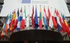 المفوضية الاوربية تحذر من اضطرابات لدى خروج بريطانيا