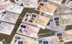 تفكيك عصابة إيطاليه تزييف تصاريح الإقامة للمهاجرين