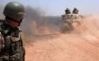 الجنوب السوري بحماية روسية والأسد لن يدخله