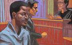 اول محاكمة مدنية لمعتقل سابق في غوانتانامو غدا في نيويورك بعد تراجع الحكومة عن أستئنافها