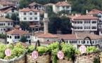 """""""صفران بولو"""" التركية.. مدينة تمنح زوارها رحلة عبر التاريخ"""