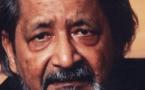 وفاة الروائي نيبول الحائز على جائزة نوبل للآداب عن 85 عاما