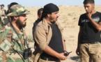 باع صواريخ لـ«داعش» بعلم النظام وهرّب أموالاً ضخمة للإمارات