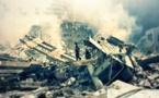 من يقف وراء أحداث 11 سبتمبر؟ ومن المدبر الحقيقي لها؟