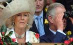 """الأمير تشارلز قد يصبح ملكا ولكن ليس  بلقب""""الملك تشارلز الثالث""""؟"""