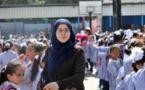 الأونروا: مدارسنا ستُفتتح في مواعيدها المعتادة