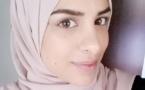 تعويض سويدية مسلمة رفضت مصافحة رجل أثناء مقابلة عمل