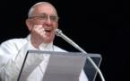 """كبير أساقفة دبلن يدعو البابا لمناقشة""""الاعتداءات الجنسية""""بالكنيسة"""