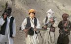 طالبان تختطف 100 مسافر بثلاث حافلات شمالي أفغانستان