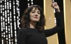 الممثلة الإيطالية آسيا أرجنتو تنفي اعتدائها جنسيا على ممثل مراهق