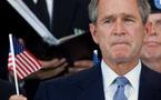 مركز دنماركي لضحايا التعذيب يطالب بمحاكمة بوش بعد إعترافه بالسماح بممارسة التعذيب