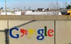 """جوجل ردا على ترامب : لا""""أجندات سياسية"""" في عمليات البحث"""