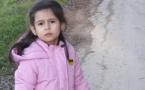 """طفلة من إدلب تستفز روسيا بتغريداتها على """"تويتر"""""""