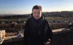 """مراسل حربي بجيش الأسد : جيشنا """"عصابات"""" ولولا الروس كُنَّا مشرَّدين"""