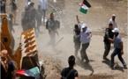أوروبا تدعو إسرائيل في الأمم المتحدة لوقف هدم قرية فلسطينية