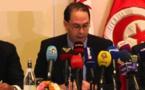 لجنة حكومية في تونس تقترح رفع الدعم عن المواد الأساسية