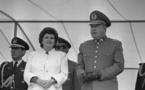 سجن 20 من عملاء المخابرات التشيلية أجرموا أثناء حكم بينوشيه