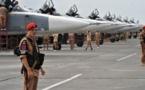 موسكو تتهم إسرائيل بتضليل جيشها في حادثة سقوط الطائرة