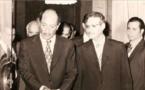 هل كان مبارك متورطا في أكبر عملية اغتيال خلال التسعينيات